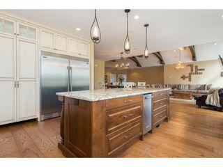 "Photo 12: 10354 WOODROSE Place in Rosedale: Rosedale Popkum House for sale in ""ROSE GARDEN ESTATES"" : MLS®# R2453280"
