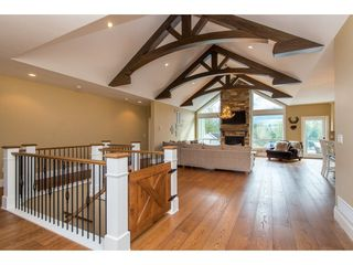 "Photo 3: 10354 WOODROSE Place in Rosedale: Rosedale Popkum House for sale in ""ROSE GARDEN ESTATES"" : MLS®# R2453280"