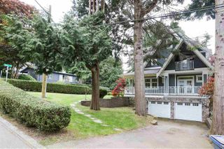Photo 28: 1547 127 Street in Surrey: Crescent Bch Ocean Pk. House for sale (South Surrey White Rock)  : MLS®# R2456057