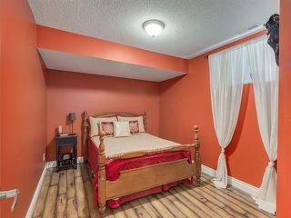 Photo 31: 333 PRESTWICK ESTATE Way SE in Calgary: McKenzie Towne Detached for sale : MLS®# C4296711