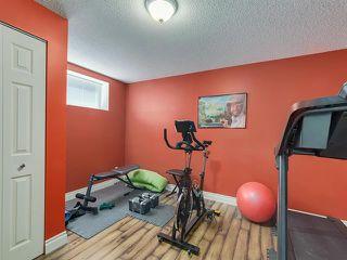 Photo 33: 333 PRESTWICK ESTATE Way SE in Calgary: McKenzie Towne Detached for sale : MLS®# C4296711