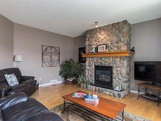 Photo 11: 333 PRESTWICK ESTATE Way SE in Calgary: McKenzie Towne Detached for sale : MLS®# C4296711