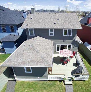 Photo 43: 333 PRESTWICK ESTATE Way SE in Calgary: McKenzie Towne Detached for sale : MLS®# C4296711