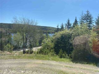 Photo 27: 795 West Side Indian Harbour Lake Road in Indian Harbour: 303-Guysborough County Residential for sale (Highland Region)  : MLS®# 202010257