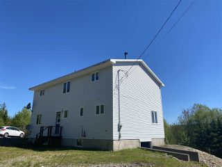 Photo 3: 795 West Side Indian Harbour Lake Road in Indian Harbour: 303-Guysborough County Residential for sale (Highland Region)  : MLS®# 202010257