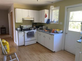 Photo 13: 795 West Side Indian Harbour Lake Road in Indian Harbour: 303-Guysborough County Residential for sale (Highland Region)  : MLS®# 202010257