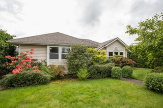 Main Photo: 18896 64 Avenue in Surrey: Cloverdale BC House for sale (Cloverdale)  : MLS®# R2465589