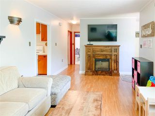 Photo 13: 58 Campbell Road in Kentville: 404-Kings County Residential for sale (Annapolis Valley)  : MLS®# 202010476