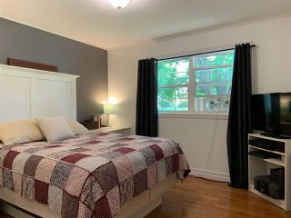 Photo 15: 58 Campbell Road in Kentville: 404-Kings County Residential for sale (Annapolis Valley)  : MLS®# 202010476