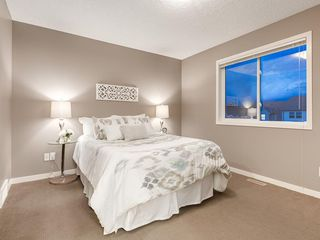 Photo 15: 44 COPPERPOND Road SE in Calgary: Copperfield Semi Detached for sale : MLS®# C4306470