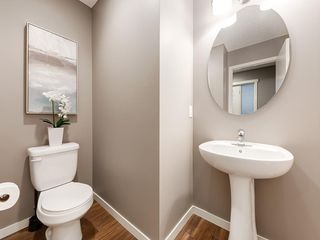 Photo 11: 44 COPPERPOND Road SE in Calgary: Copperfield Semi Detached for sale : MLS®# C4306470