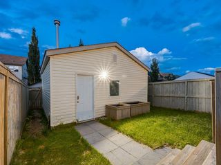 Photo 28: 44 COPPERPOND Road SE in Calgary: Copperfield Semi Detached for sale : MLS®# C4306470