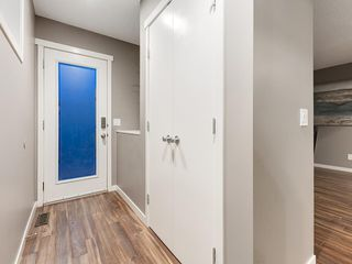 Photo 12: 44 COPPERPOND Road SE in Calgary: Copperfield Semi Detached for sale : MLS®# C4306470