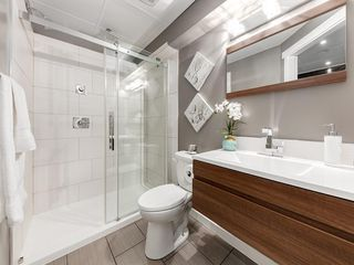 Photo 25: 44 COPPERPOND Road SE in Calgary: Copperfield Semi Detached for sale : MLS®# C4306470