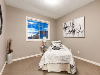 Photo 19: 44 COPPERPOND Road SE in Calgary: Copperfield Semi Detached for sale : MLS®# C4306470