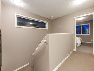 Photo 14: 44 COPPERPOND Road SE in Calgary: Copperfield Semi Detached for sale : MLS®# C4306470