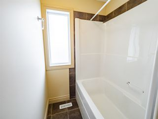 Photo 20: 2125 32A Street in Edmonton: Zone 30 House for sale : MLS®# E4205458