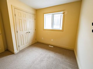 Photo 16: 2125 32A Street in Edmonton: Zone 30 House for sale : MLS®# E4205458