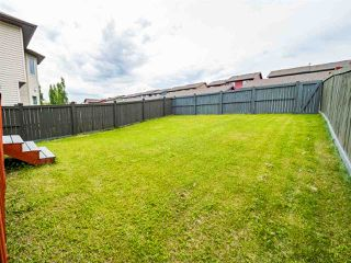 Photo 29: 2125 32A Street in Edmonton: Zone 30 House for sale : MLS®# E4205458