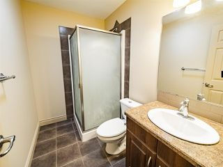 Photo 17: 2125 32A Street in Edmonton: Zone 30 House for sale : MLS®# E4205458