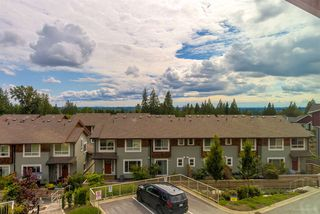 """Photo 20: 5 23651 132 Avenue in Maple Ridge: Silver Valley Townhouse for sale in """"MYRON'S MUSE"""" : MLS®# R2475411"""