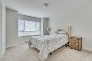 """Photo 16: 5 23651 132 Avenue in Maple Ridge: Silver Valley Townhouse for sale in """"MYRON'S MUSE"""" : MLS®# R2475411"""