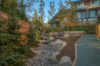 """Photo 29: 5 23651 132 Avenue in Maple Ridge: Silver Valley Townhouse for sale in """"MYRON'S MUSE"""" : MLS®# R2475411"""