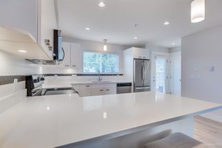 """Photo 3: 5 23651 132 Avenue in Maple Ridge: Silver Valley Townhouse for sale in """"MYRON'S MUSE"""" : MLS®# R2475411"""