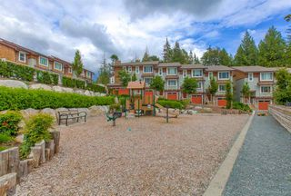 """Photo 27: 5 23651 132 Avenue in Maple Ridge: Silver Valley Townhouse for sale in """"MYRON'S MUSE"""" : MLS®# R2475411"""