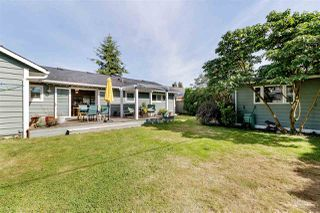 "Photo 32: 1281 REDWOOD Street in North Vancouver: Norgate House for sale in ""Norgate"" : MLS®# R2477504"