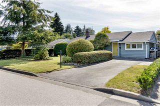 "Photo 2: 1281 REDWOOD Street in North Vancouver: Norgate House for sale in ""Norgate"" : MLS®# R2477504"