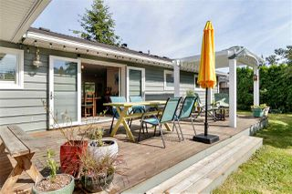 "Photo 28: 1281 REDWOOD Street in North Vancouver: Norgate House for sale in ""Norgate"" : MLS®# R2477504"