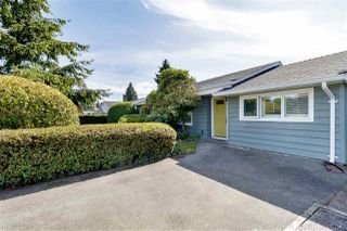 "Photo 5: 1281 REDWOOD Street in North Vancouver: Norgate House for sale in ""Norgate"" : MLS®# R2477504"