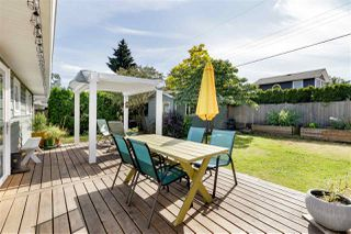 "Photo 27: 1281 REDWOOD Street in North Vancouver: Norgate House for sale in ""Norgate"" : MLS®# R2477504"