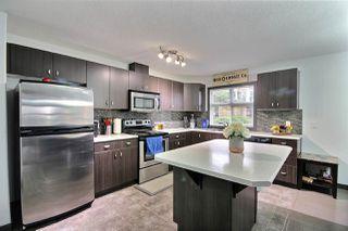 Photo 17: 134 11505 ELLERSLIE Road SW in Edmonton: Zone 55 Condo for sale : MLS®# E4208622