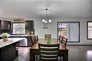 Photo 16: 134 11505 ELLERSLIE Road SW in Edmonton: Zone 55 Condo for sale : MLS®# E4208622
