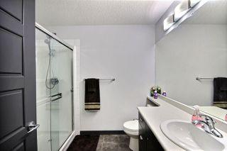 Photo 10: 134 11505 ELLERSLIE Road SW in Edmonton: Zone 55 Condo for sale : MLS®# E4208622