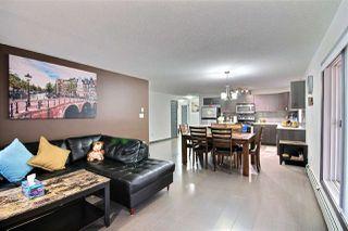 Photo 13: 134 11505 ELLERSLIE Road SW in Edmonton: Zone 55 Condo for sale : MLS®# E4208622