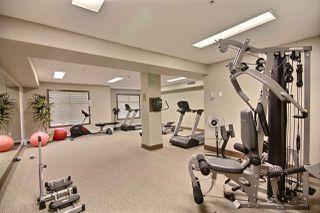 Photo 3: 134 11505 ELLERSLIE Road SW in Edmonton: Zone 55 Condo for sale : MLS®# E4208622
