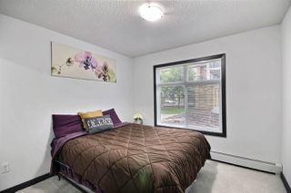 Photo 9: 134 11505 ELLERSLIE Road SW in Edmonton: Zone 55 Condo for sale : MLS®# E4208622