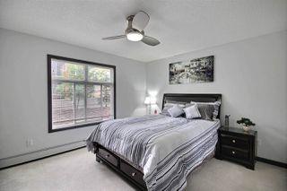 Photo 12: 134 11505 ELLERSLIE Road SW in Edmonton: Zone 55 Condo for sale : MLS®# E4208622