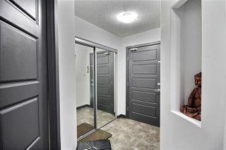 Photo 20: 134 11505 ELLERSLIE Road SW in Edmonton: Zone 55 Condo for sale : MLS®# E4208622