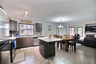 Photo 18: 134 11505 ELLERSLIE Road SW in Edmonton: Zone 55 Condo for sale : MLS®# E4208622