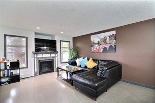 Photo 14: 134 11505 ELLERSLIE Road SW in Edmonton: Zone 55 Condo for sale : MLS®# E4208622