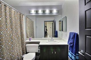 Photo 19: 134 11505 ELLERSLIE Road SW in Edmonton: Zone 55 Condo for sale : MLS®# E4208622