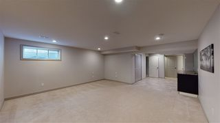 Photo 37: 466 AINSLIE Crescent in Edmonton: Zone 56 House for sale : MLS®# E4210548