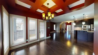 Photo 12: 466 AINSLIE Crescent in Edmonton: Zone 56 House for sale : MLS®# E4210548