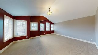 Photo 18: 466 AINSLIE Crescent in Edmonton: Zone 56 House for sale : MLS®# E4210548