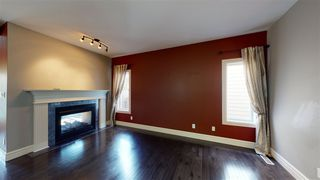 Photo 7: 466 AINSLIE Crescent in Edmonton: Zone 56 House for sale : MLS®# E4210548