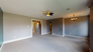 Photo 29: 466 AINSLIE Crescent in Edmonton: Zone 56 House for sale : MLS®# E4210548